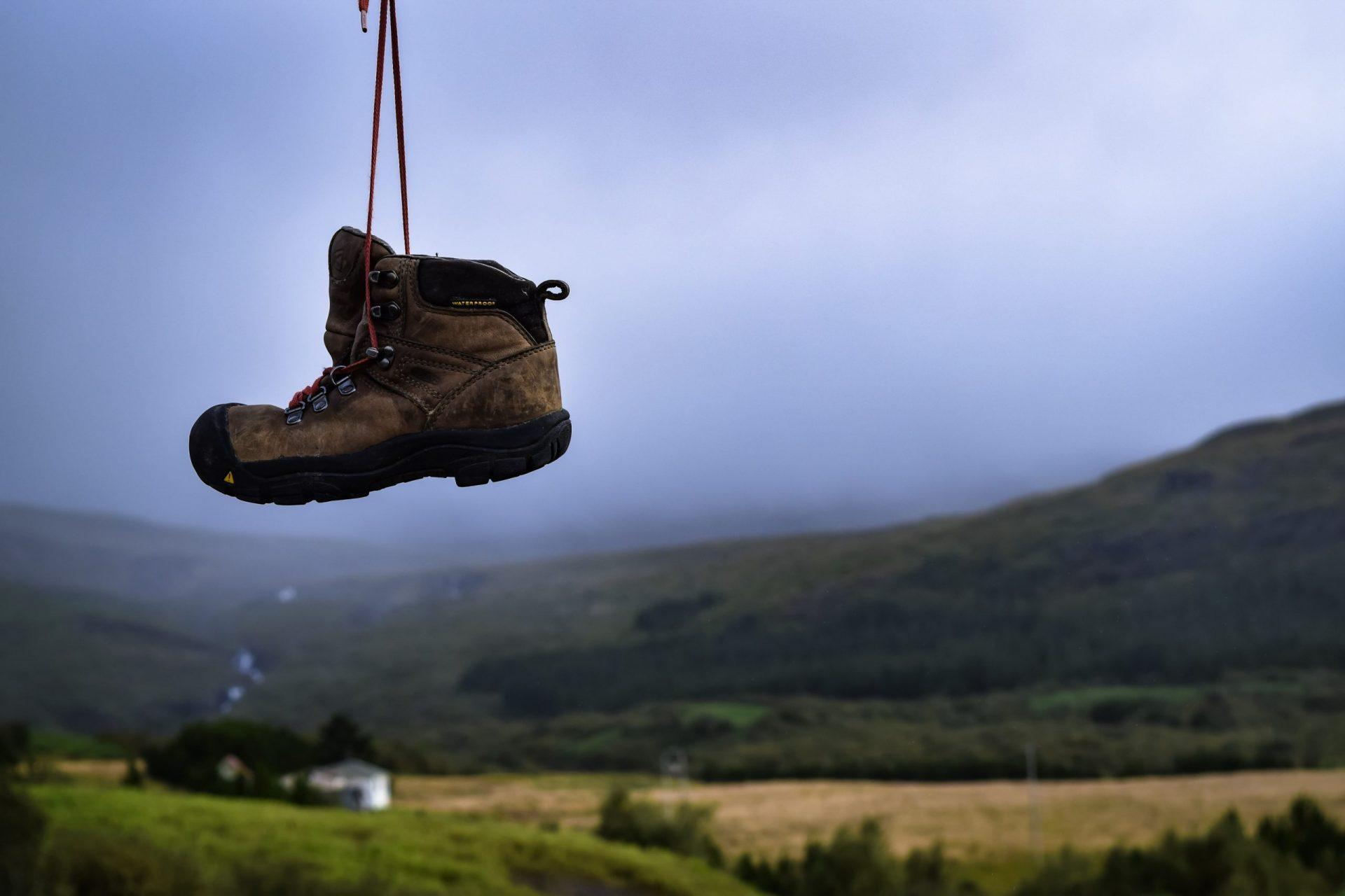 Best Womens Lightweight Waterproof Hiking Boots