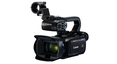 best buy canon camcorders