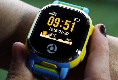 Best Kids GPS Smartwatches