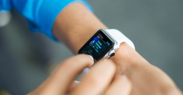 best apple smartwatch for iphone