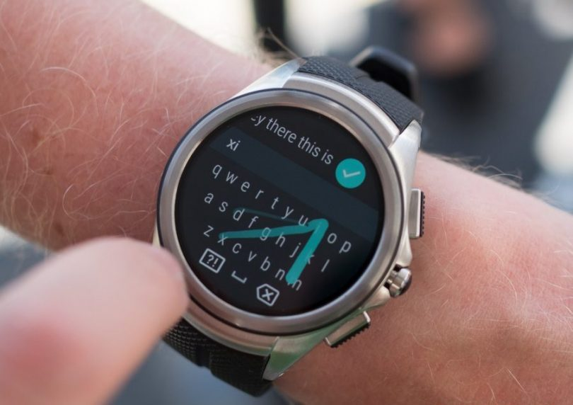 best-smartwatches-text-call