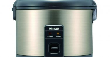 best tiger 10 cup rice cooker