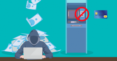 Beware Of The Recent Wave Of Malware Attack On ATMs: 'JACKPOTTING'