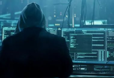 CYBER ATTACKS: THE NEW FACE OF MODERN WARFARE.