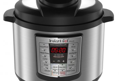 instant pot 6 in 1 reviews