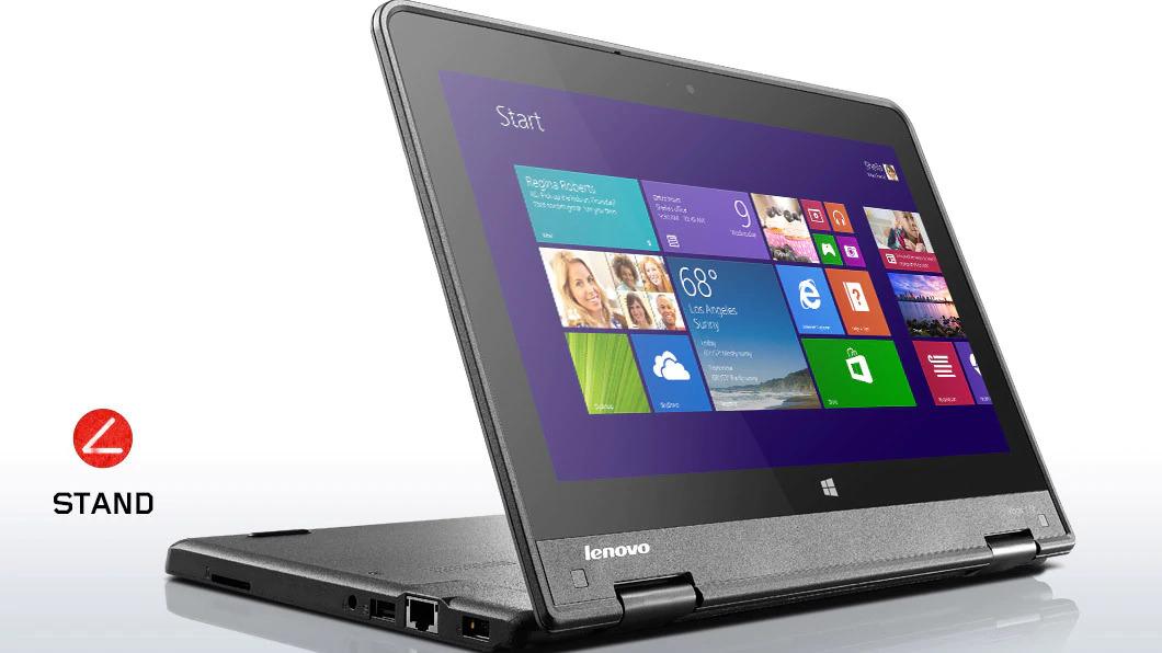 2 in 1 laptop under 500
