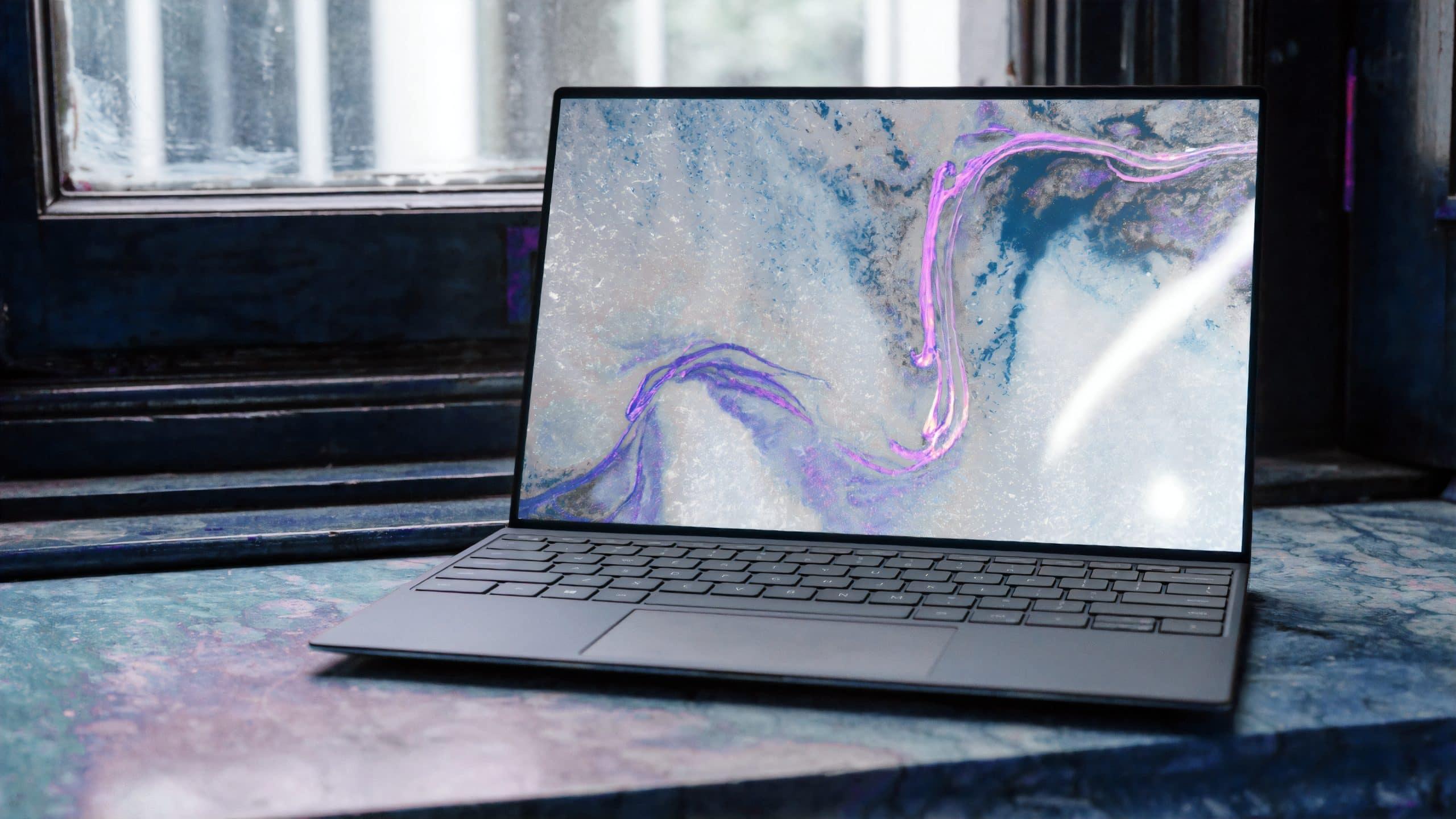 Best 2 in 1 Laptop Under $400 2021