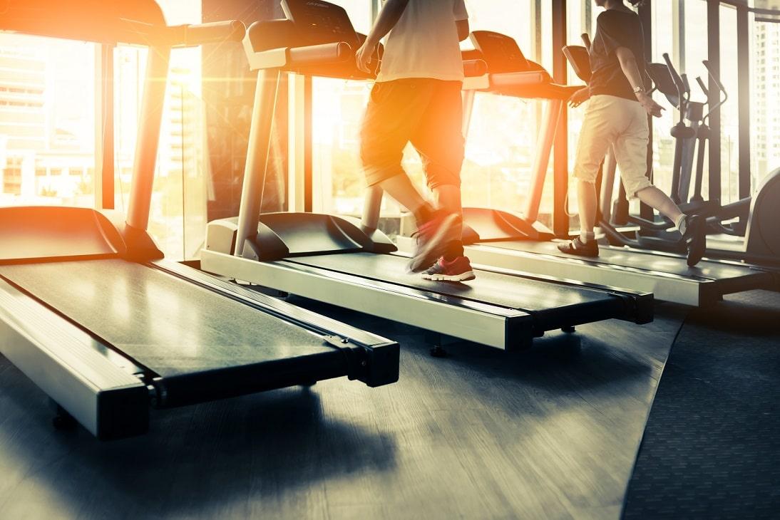 best-commercial-grade-treadmill.jpg