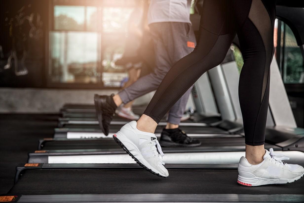 best treadmill for runner on budget