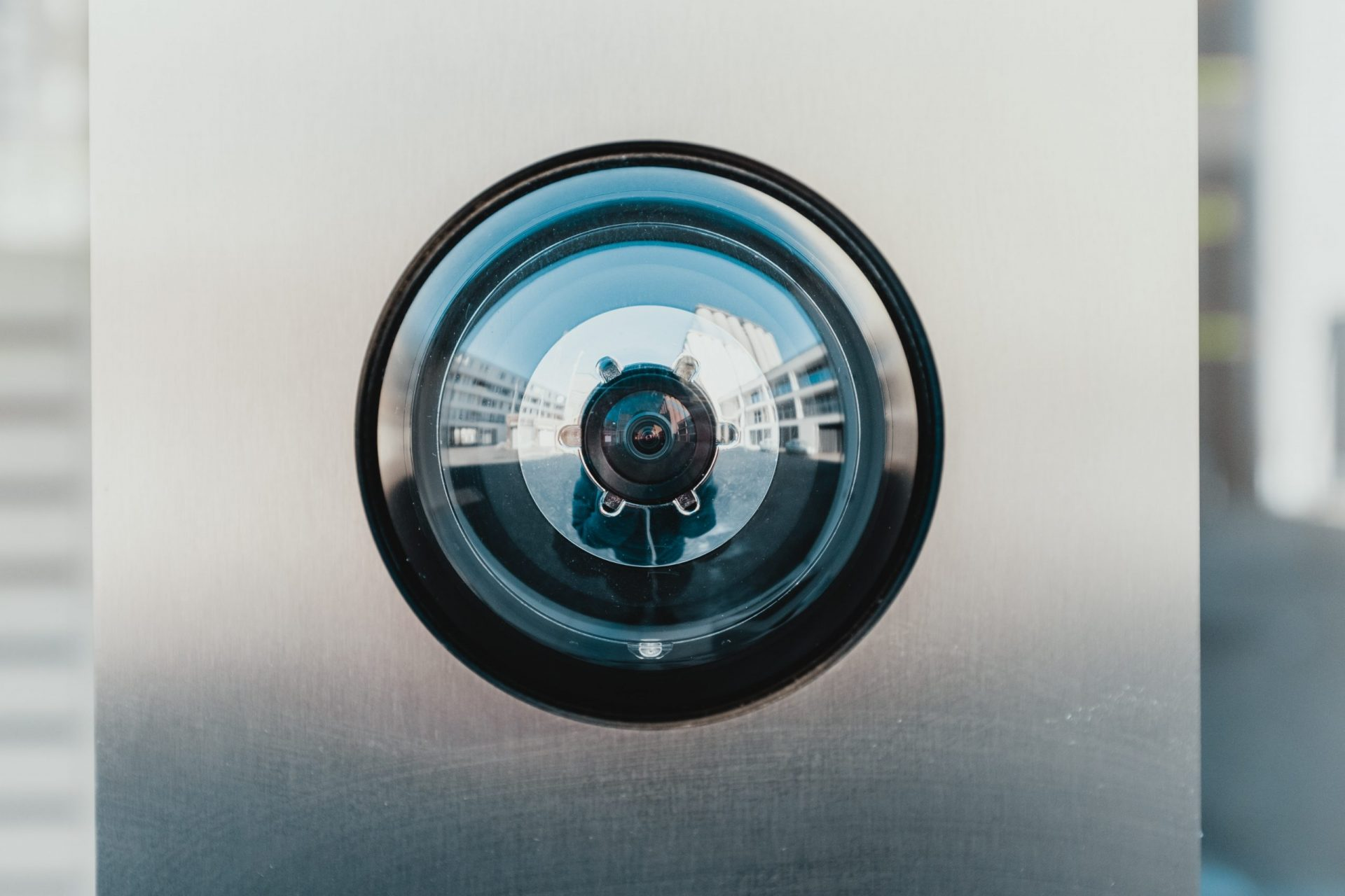 Best Security Cameras for a Condo (Review for 2020)