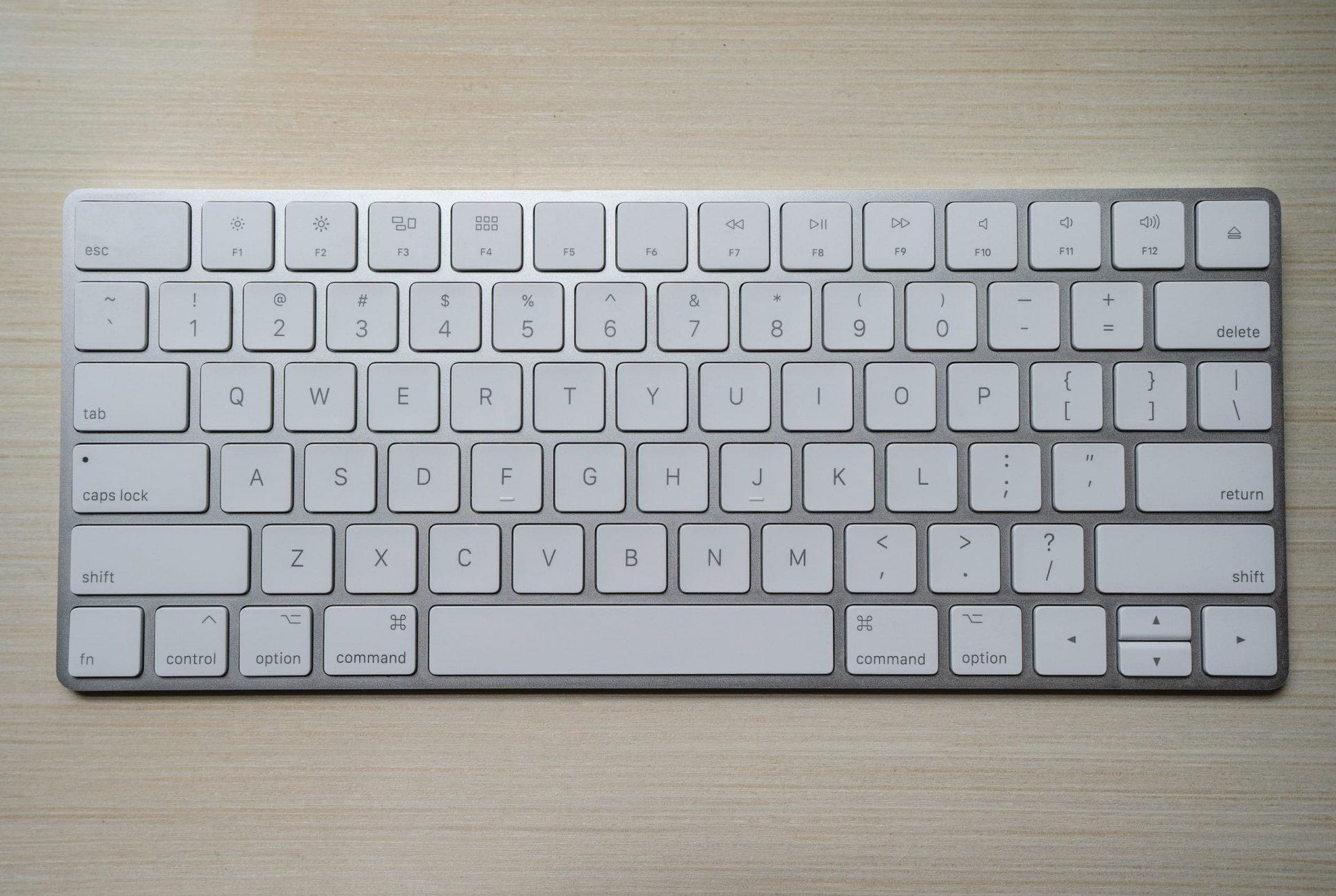 Best TKL Keyboards
