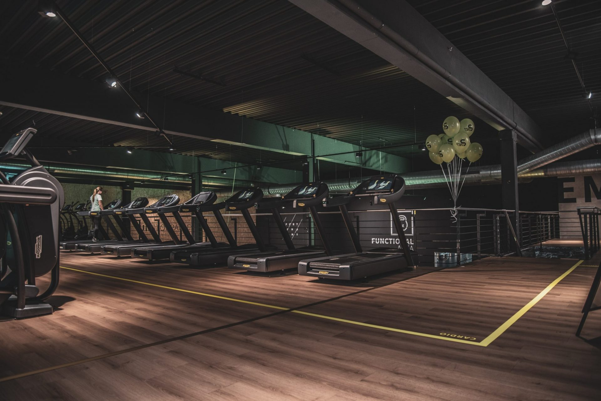 Best Treadmills With Auto Incline