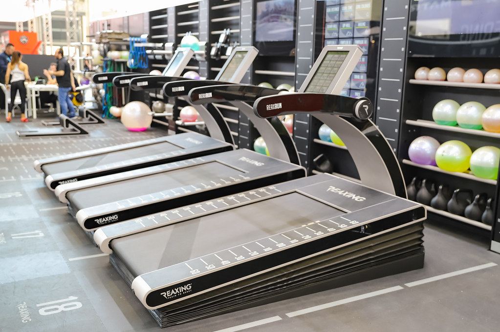 Best Treadmills with Incline and Decline