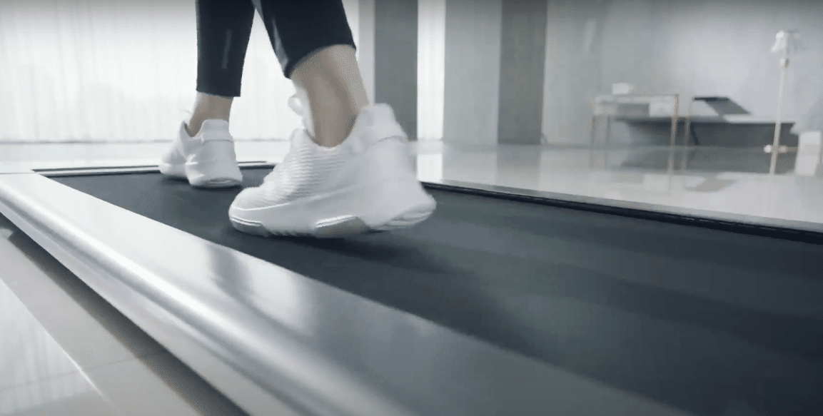 Best treadmills without handles