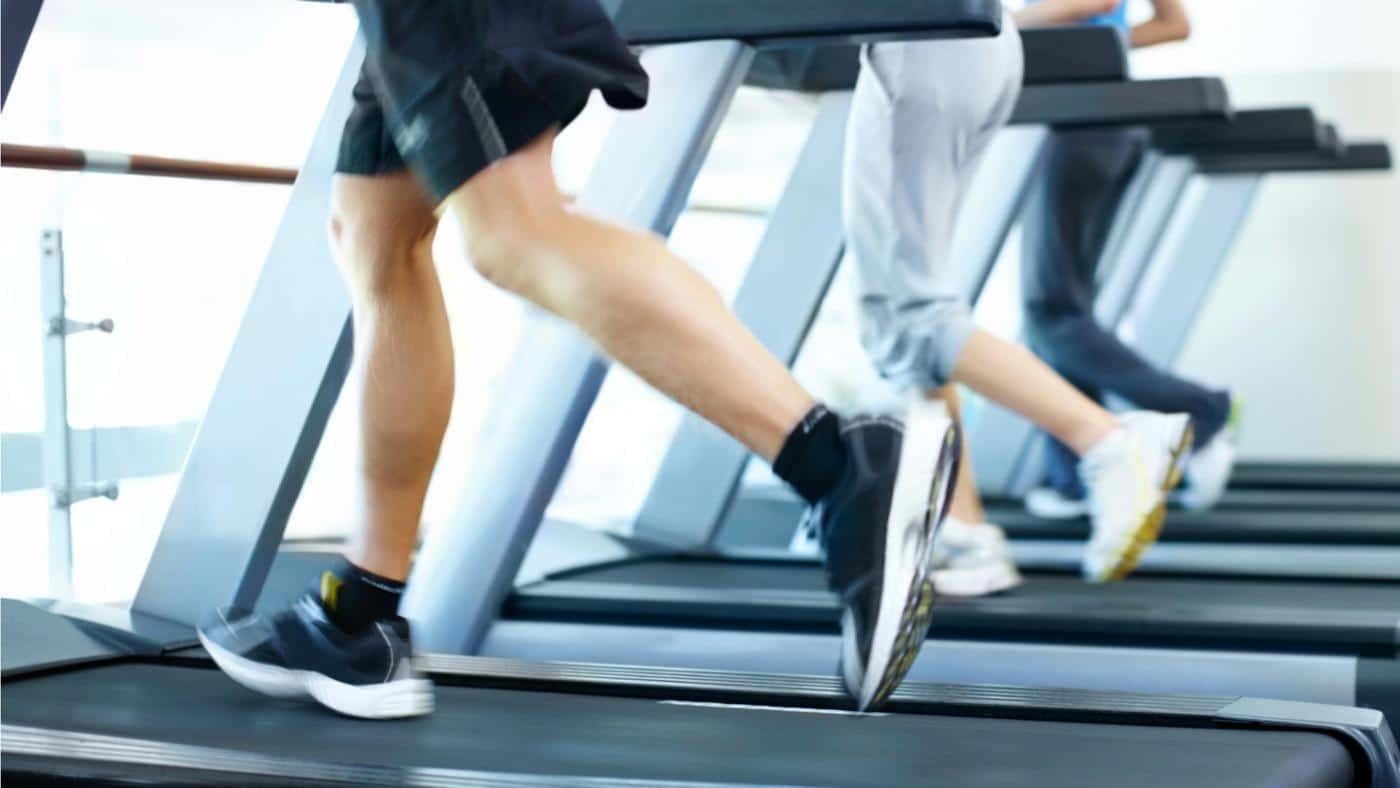 Best Electric Treadmills