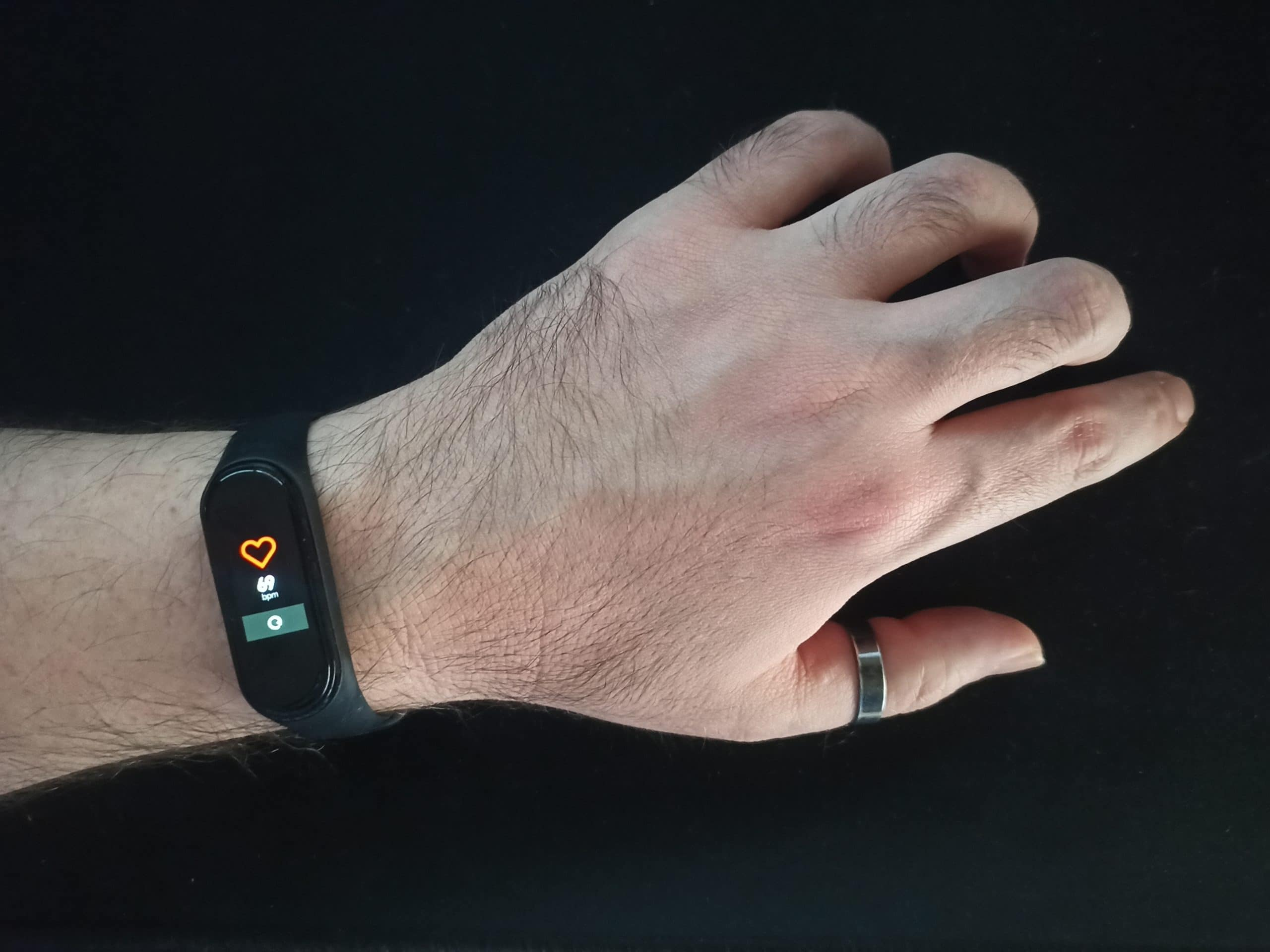 Which FitBit is Best for Me 2021
