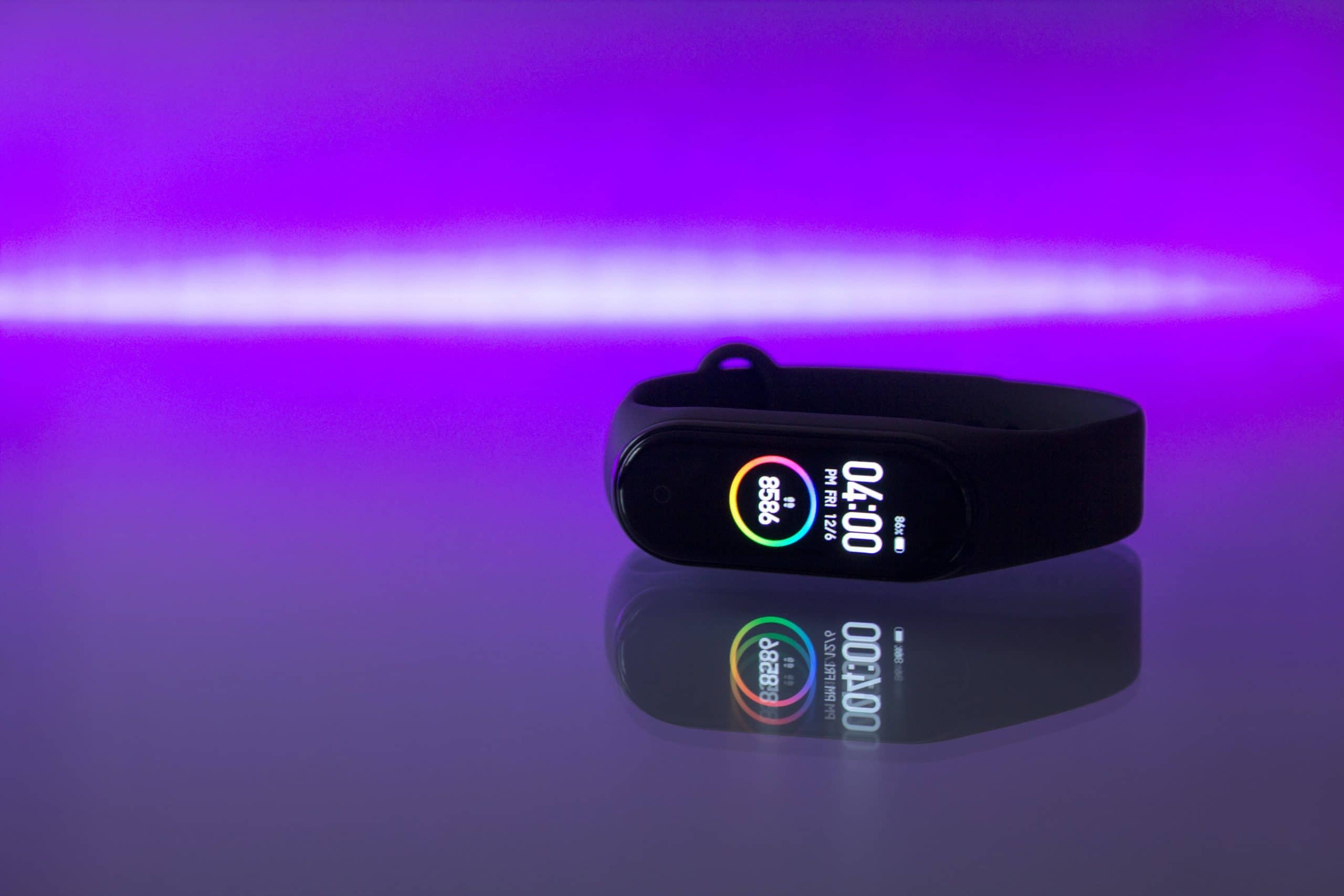 Which Fitness Tracker Is Best For Me Quiz