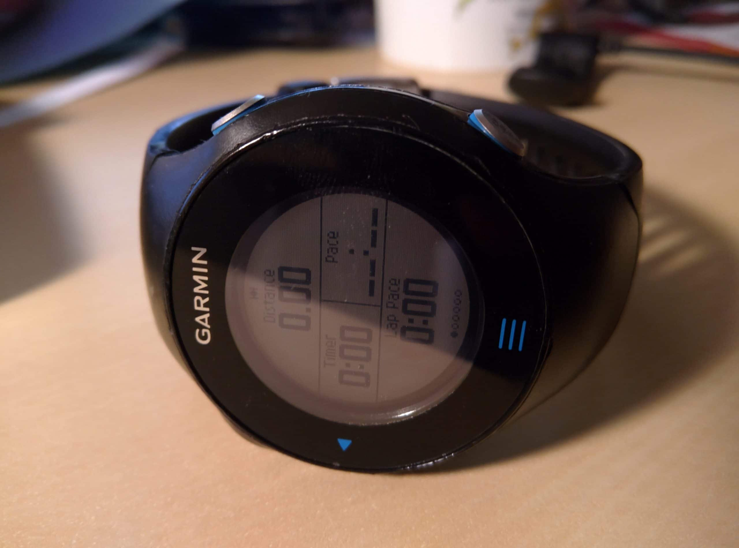 Which Garmin Watch Is Best For Me