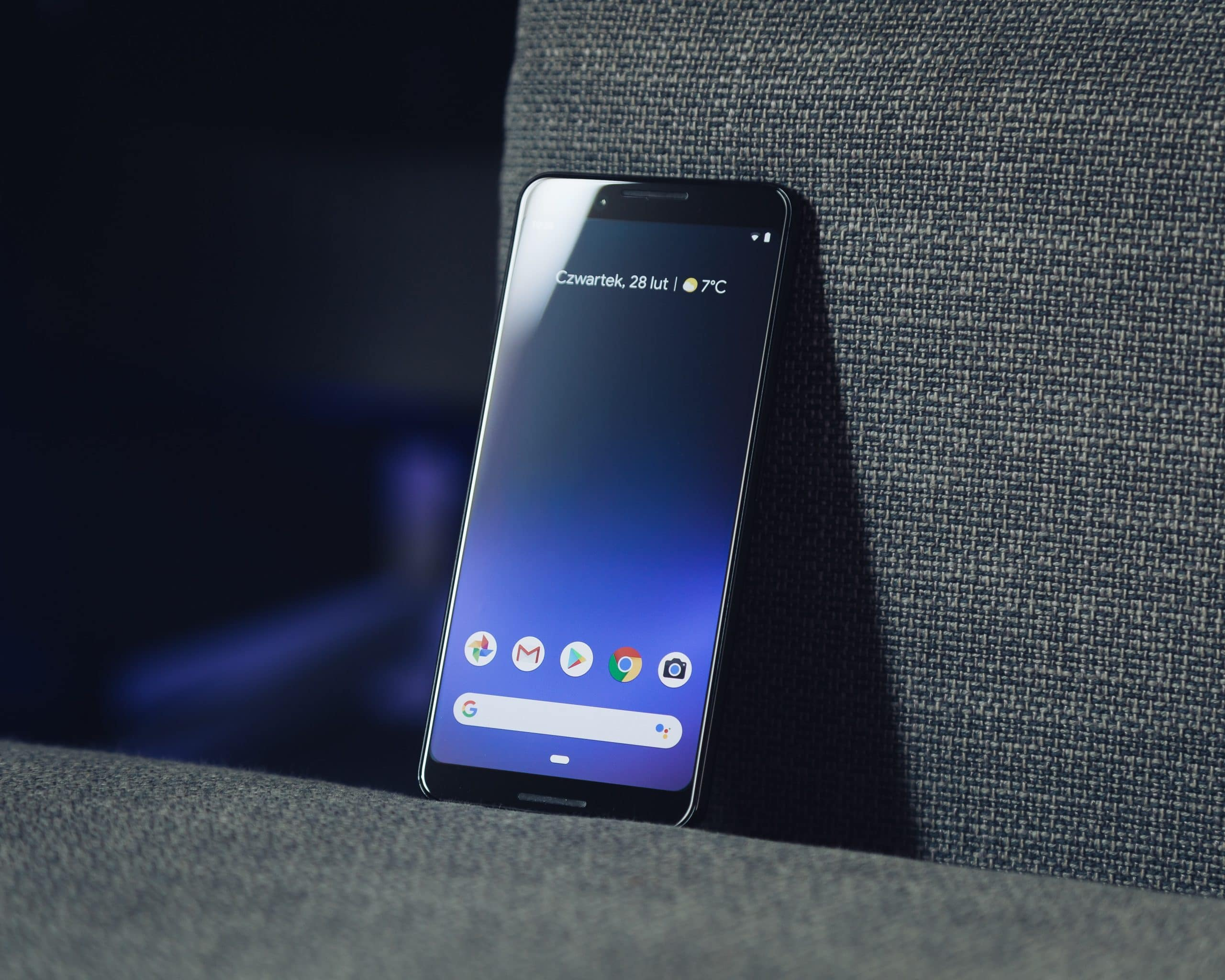 What Samsung Phone Should I Get