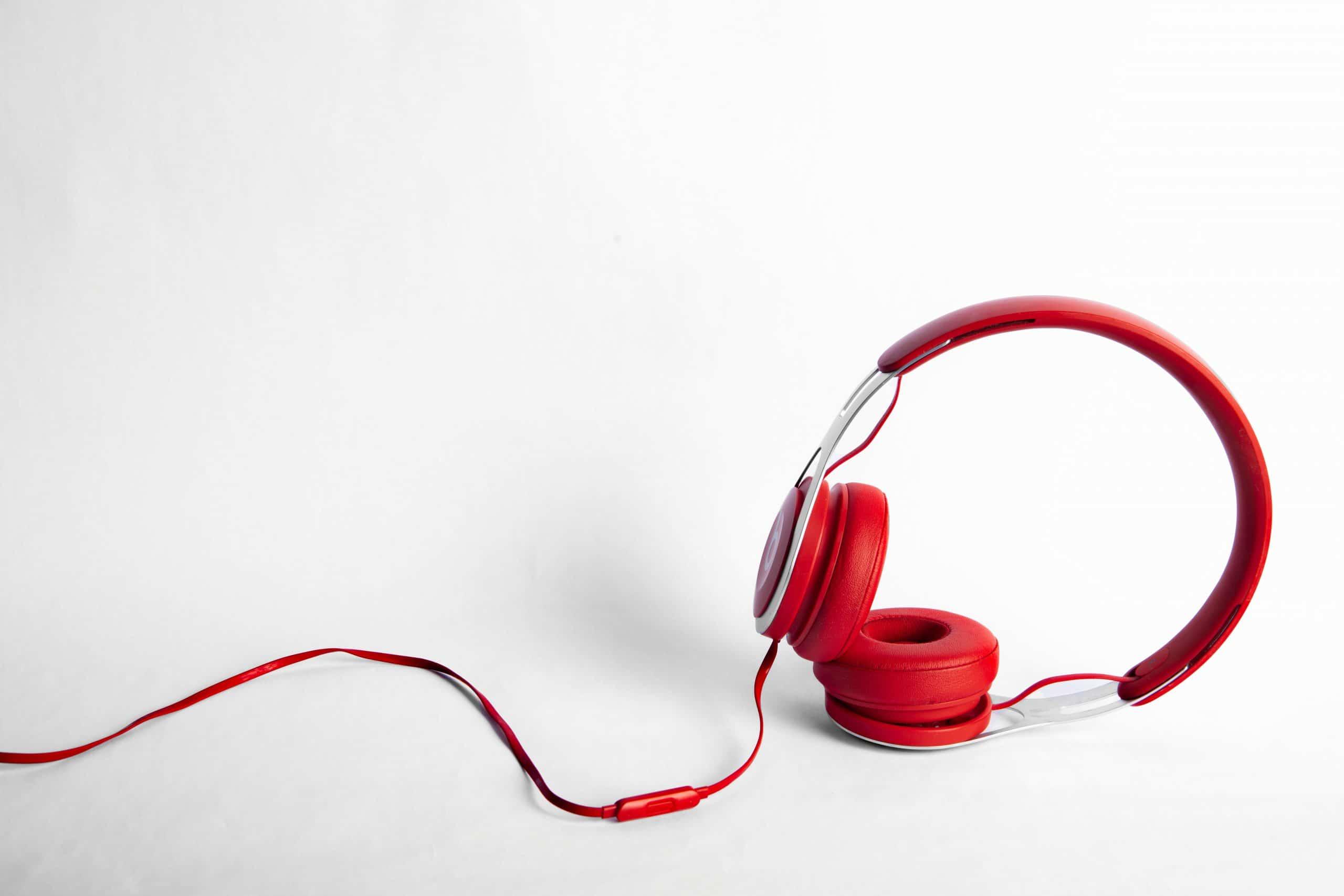 What headphones should i get