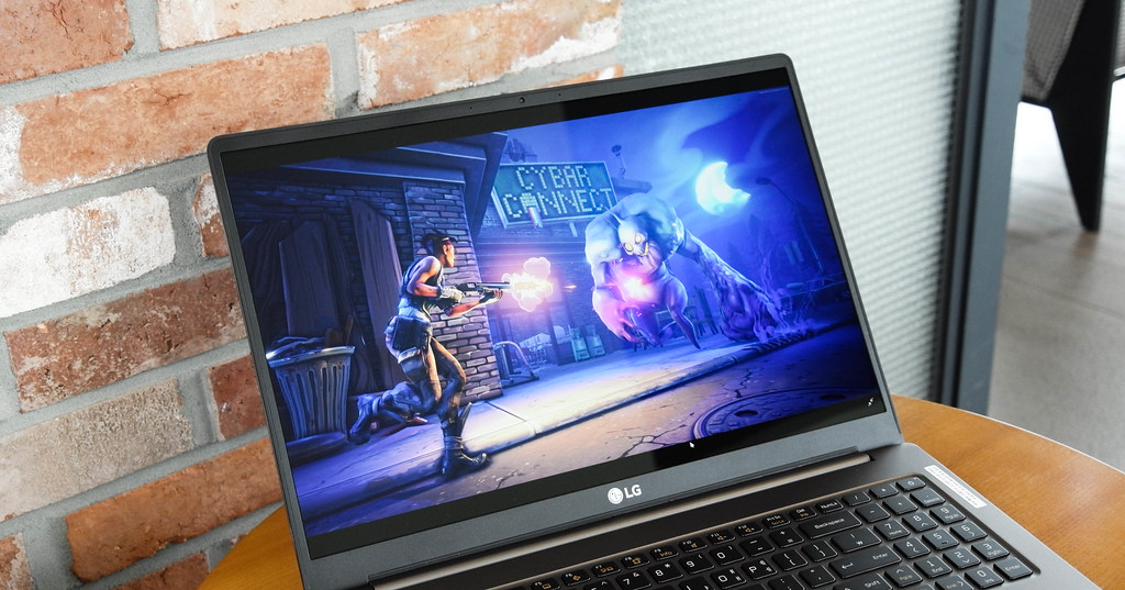 Things to consider when buying a gaming laptop